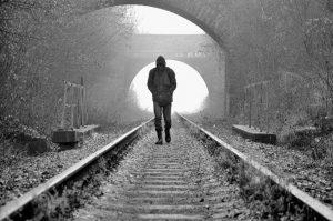 גשר לנשמה